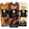 USA: Prairie Farms launch speciality milk flavours