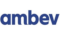Brazil: Ambev acquires Brazilian craft brewer Colorado
