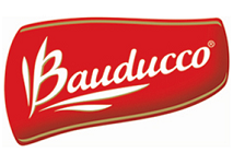Brazil: Bauducco to open first overseas factory