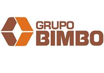 Mexico: Bimbo acquires Italian Home Bakery
