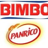 Mexico: Bimbo to acquire Panrico's cakes business