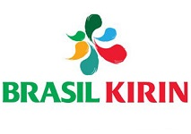 Brazil: Brasil Kirin invests R$900 million to extend factory