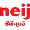 Thailand: CP-Meiji to launch High Protein Milk