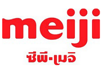 Thailand: CP-Meiji to launch High Protein Milk