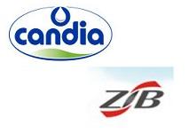China: Candia partners with Zhejiang International Business