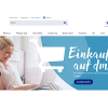 Germany: Drogerie Markt moves into online retail
