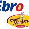 Spain: Ebro Foods acquires Roland Monterrat