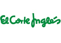 Spain: El Corte Ingles mulls international expansion – reports