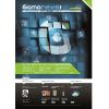 Gama News – July 2015