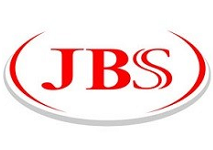 USA: JBS to acquire Cargill's US pork business