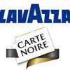 Italy: Lavazza to acquire Carte Noire – reports