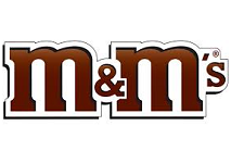 Russia: Mars to open M&M's production line