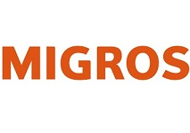 Switzerland: Migros looking to buy 130 Kaiser's-Tengelmann stores in Bavaria
