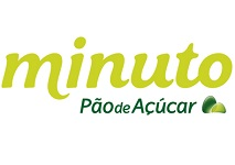 Brazil: Pao de Acucar opens 'winter only' store
