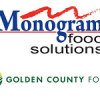 USA: Monogram Appetizers acquires Golden County Foods