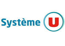 France: Systeme U set to expand convenience business