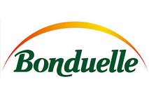 France: Bonduelle aiming to land Green Giant acquisition – reports