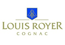 Japan: Suntory to sell cognac unit Louis Royer to Terroirs Distillers