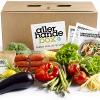 Netherlands: Albert Heijn launches recipe boxes