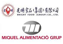 China: Bright Food Group to buy Spanish distributor