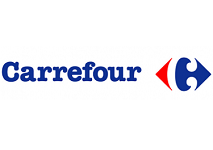 France: Carrefour to acquire Rue du Commerce from Alarea Cogedim