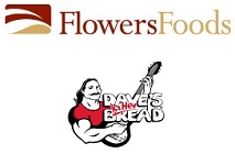 USA: Flowers Foods to acquire organic bread manufacturer