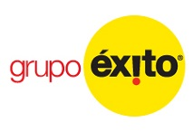 Colombia: Grupo Exito expands internationally with acquisitions in Argentina and Brazil
