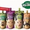 India: Dabur's Hajmola enters ready-to-drink beverage market