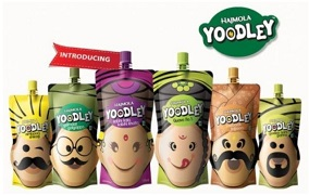 India: Dabur's Hajmola enters ready-to-drink beverage market