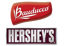 Brazil: Hershey Brasil and Bauducco end joint venture