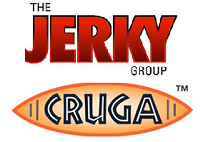 UK: The Jerky Group and Cruga to merge