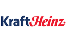 Netherlands: Kraft Heinz to open distribution centre in Elst