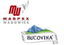 Poland: Maspex Wadowice to take over Rio Bucovina