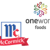 USA: McCormick announces completion of One World Foods acquisition