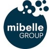 India: Mibelle to target the Asian market through new partner