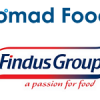 UK: Nomad Foods builds frozen food portfolio with Findus acquisition