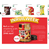 Netherlands: Spar launches 'brands for private label' swap campaign