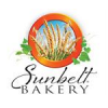 USA: Sunbelt Bakery launches Protein Delights