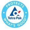USA: Tetra Pak launches Tetra Top bottle