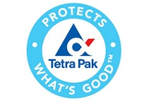 USA: Tetra Pak launches Tetra Top bottle