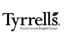 Australia: Tyrrells Crisps acquires Yalla Valley