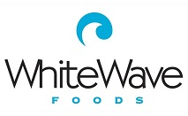 USA: WhiteWave Foods acquires Wallaby and Vega