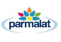 Uruguay: Groupe Lactalis relaunches Parmalat brand
