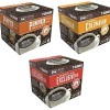 USA: 7-Eleven launches private label coffee pods