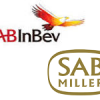 Belgium: AB InBev secures shareholder approval for SABMiller deal