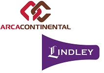 Mexico: Arca Continental merges with Corporacion Lindley
