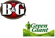 USA: B&G Foods near to acquiring Green Giant brand – reports