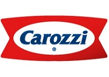 Chile: Carozzi acquires Alimentos Pancho Villa