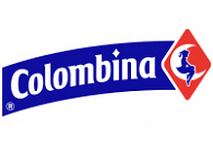 Colombia: Colombina acquires Fiesta
