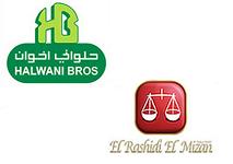 Saudi Arabia: Halwani Brothers plans to acquire El Rashidi El Mizan